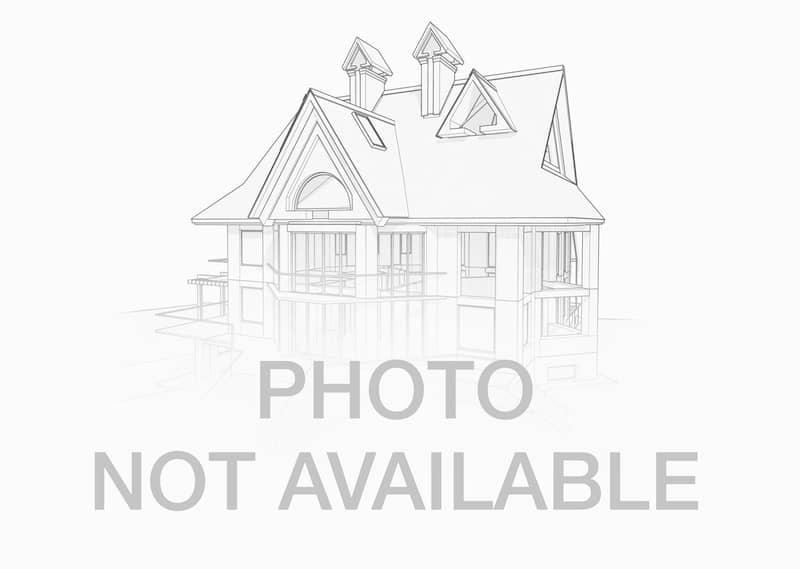 19 Fairfax Drive, Huntington, WV 25705